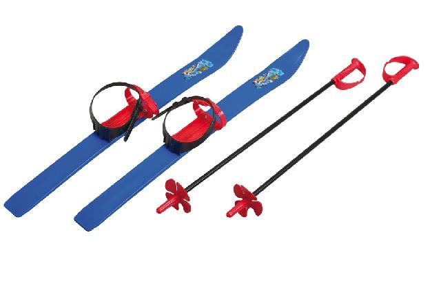 Vásárolni Gyerek sífelszerelés, 76 cm SHAUY