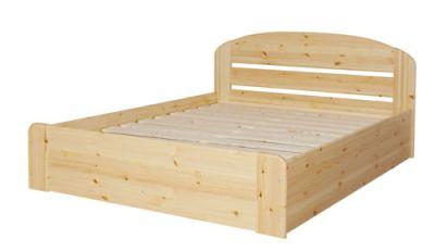 Vásárolni Anikó ágyneműtartós ágy