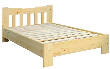 Vásárolni Leo felnyithatós, ágyneműtartós ágy
