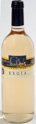Vásárolni Asztali fehérbor REGIA