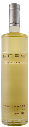 Vásárolni BREE WHITE Chardonnay