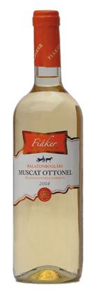 Vásárolni Balatonboglári Muscat Ottonel