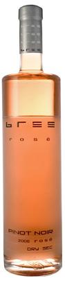 Vásárolni BREE ROSÉ Pinot Noir