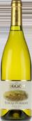 Vásárolni Tokaji Furmint Barrique 2007 Száraz Fehérbor