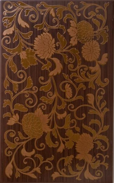 Vásárolni Pompa 409B - Borneo barna család