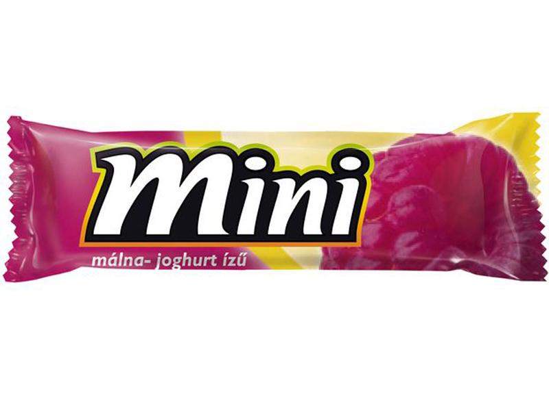 Vásárolni Málna-joghurt ízű