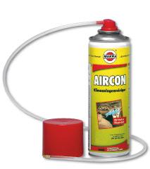 Vásárolni Aircon