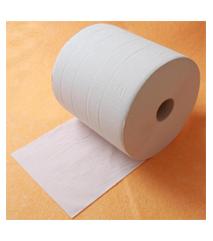 Vásárolni 2 rétegű törlőpapír