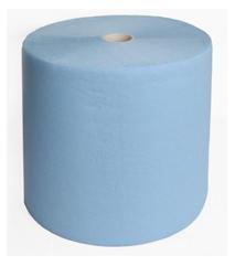 3 rétegű törlőpapír