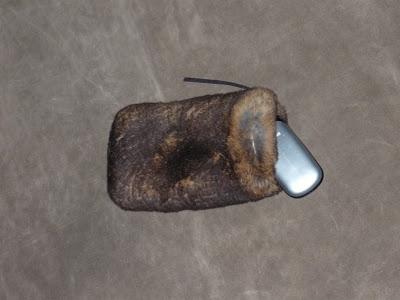 Vásárolni Mobiltelefon tartó