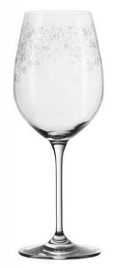 Vásárolni Leonardo Chateau vörösboros pohár készlet