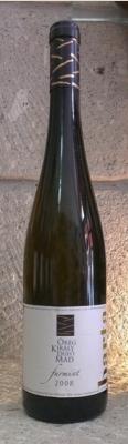 Vásárolni Barta - Furmint 2008, 0,75l