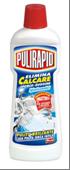 Vásárolni Pulirapid
