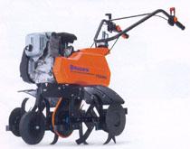 Vásárolni Husqvarna kapálógép T500RH 5,0LE pneumatic