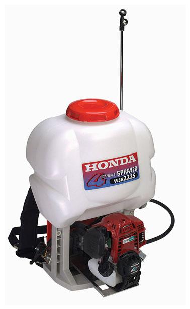 Vásárolni Honda Permetező WJR 1525
