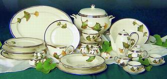 Vásárolni Zsolnay porcelán