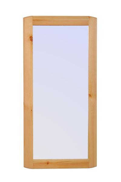 镜子边框装饰的画法