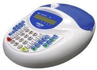 Vásárolni Fiscal HP2S1