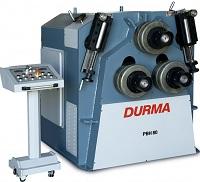 Vásárolni PBH típusú hidraulikus idom-és csõhajlító gép