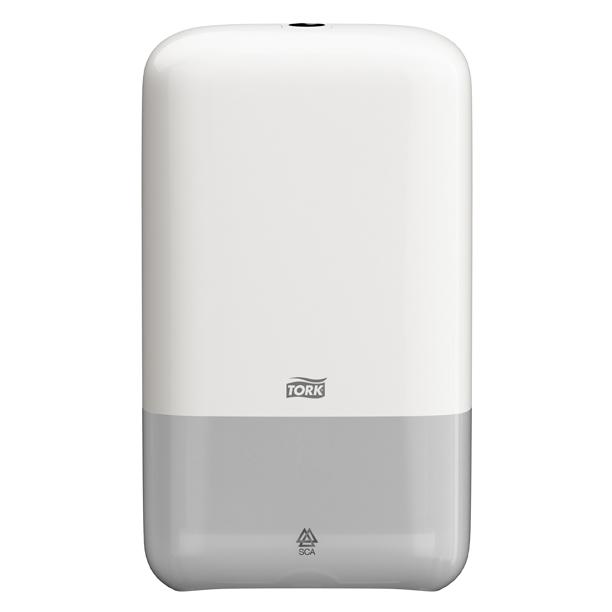 Vásárolni TORK hajtogatott toalettpapír adagoló-T3 rendszer