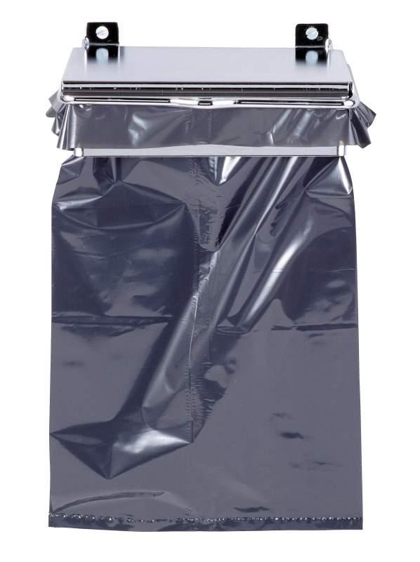 Vásárolni -Tork higiéniai zacskó (204040)- B3 rendszerhez