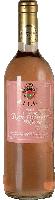 Vásárolni Kunsági Kékfrankos Rosé