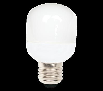 Vásárolni Kompakt fénycsö T45 E27 8W 2700K