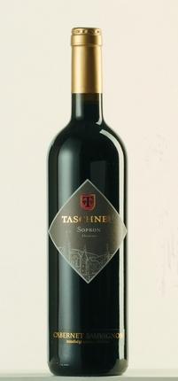 Vásárolni Vörös bor