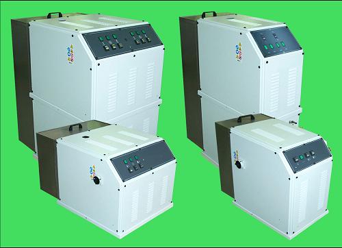 Vásárolni Elektromos gyorsgőzfejlesztő 400-as sorozat
