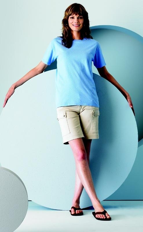 Vásárolni GI5000   Gildan Heavy Cotton Adult T-Shirt