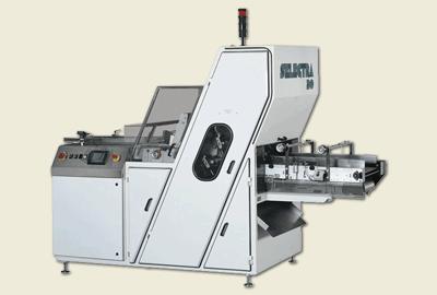 Vásárolni Hartmann Selectra szeletelőgép