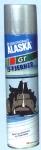 Vásárolni ALASKAJégoldó GT spray [GT Isfjerner]