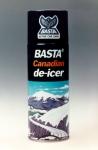Vásárolni BASTA Kanadai jégoldó spray [Canadiande-icer]