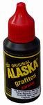 Vásárolni ALASKA Grafitoszárolajozó