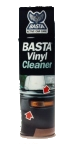 Vásárolni BASTA Műanyag tisztító [Vinyl cleaner]