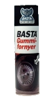 Vásárolni BASTA Gumifelújító spray [Gummi-fornyer]