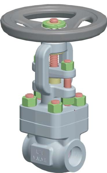 Vásárolni LCT típusú éktolózár