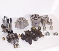 Vásárolni IFA hidraulikus alkatrészek