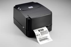 Vásárolni TTP-244 Plus Serial +USB