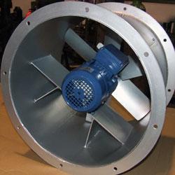 Vásárolni Axiális ventilátorok