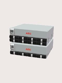Vásárolni PCM8001 és PCM1602 - 8/16kW teljesítményig