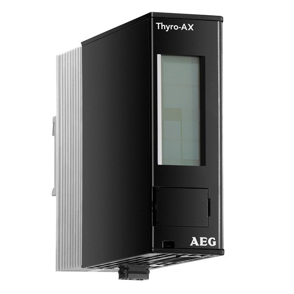 Vásárolni Thyro-AX
