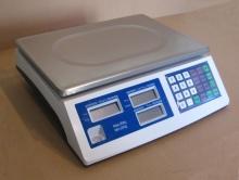 Vásárolni ACS-A 15 AN torony nélküli háttérvilágítással, hitelesítve