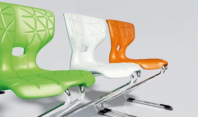 Vásárolni AEROLINO székek