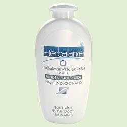 Vásárolni Herbalance Hajbalzsam-Hajpakolás 2in1