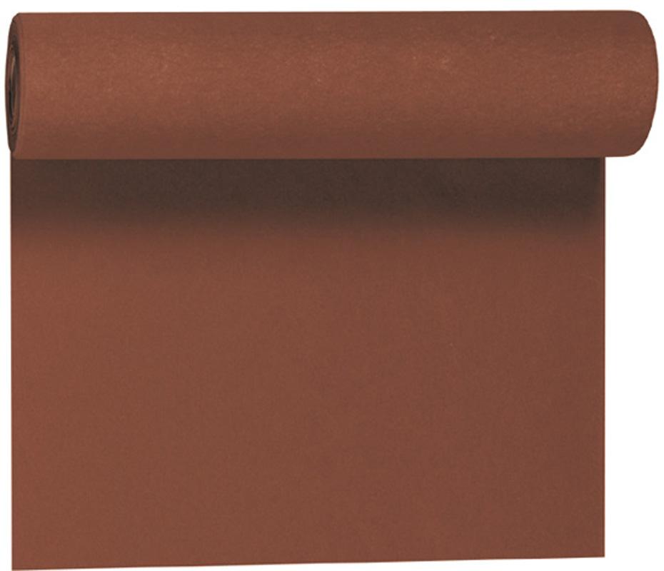 Vásárolni Dunicel asztali futó café 0,4*24m (20*1,20m)