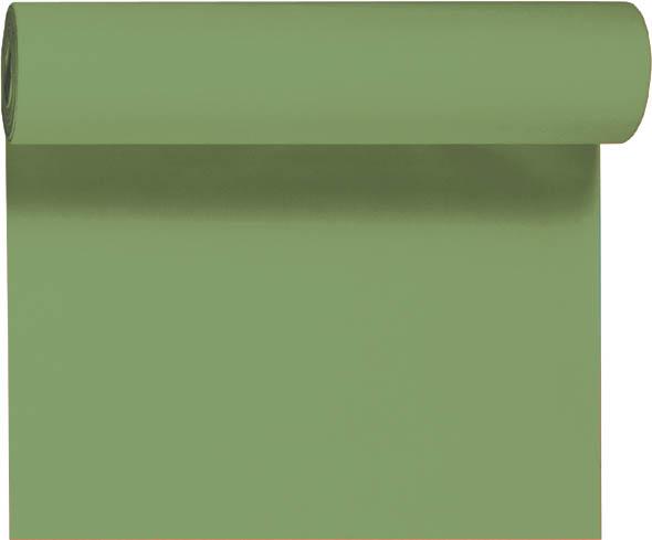 Vásárolni Dunicel asztali futó herbal green 0,4*24m (20*1,20m)