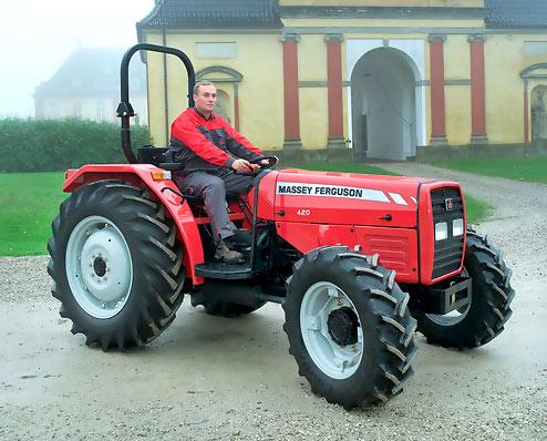 Vásárolni MF 3600 modell