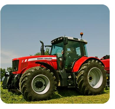 Vásárolni Mf 7400 modell