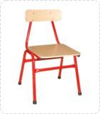 Vásárolni Óvodai szék